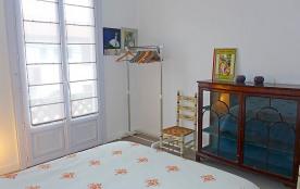 Studio pour 3 personnes à Biarritz