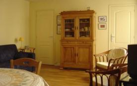 Apartment à PARIS 2EME