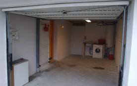garage ( 2)