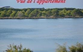 FR-1-199-165 - TERRASSES DE LA MEDITERRANEE 1
