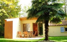 Villa à PRADES