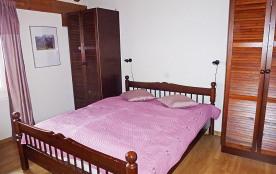 Appartement pour 3 personnes à Obersaxen Surcuolm