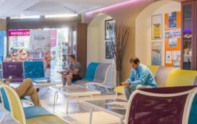 Résidence Cannes Verrerie - Appartement 2/3 pièces 6/7 personnes Standard