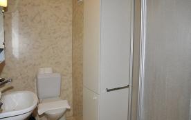 Appartement pour 2 personnes à Wengen