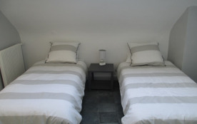 chambre 2 Olivia