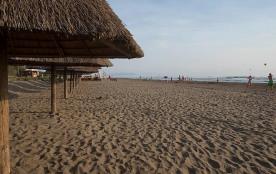 API-1-20-29610 - Paradù Resort