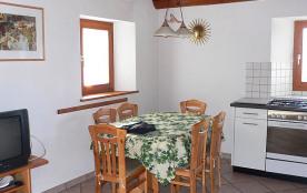 Maison pour 3 personnes à Intragna - Centovalli