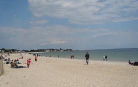 Magnifique appartement proche des plages de Carnac