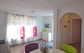Maison pour 2 personnes à Vir