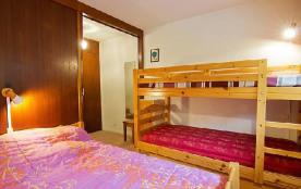 Appartement 2 pièces 5 personnes (5)