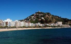 Résidence Blanes Playa - Appartement 3 pièces 3 personnes Standard