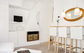 Tiquetonne Studio