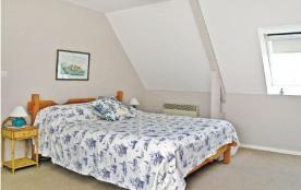 Location Vacances - Saint Pierre Langers - FNM258