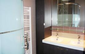 Appartement pour 2 personnes à Bandol