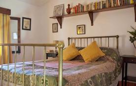 Maison pour 6 personnes à Cordoba/Pozoblanco