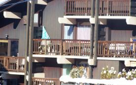 balcon sud studio