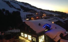 magasin Ski Set