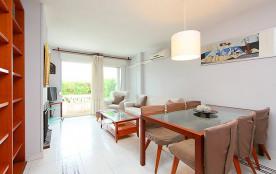 Appartement pour 3 personnes à Vinarós