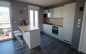 FR-1-309-4 - Très bel appartement rénové, avec terrasse