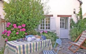 Le petit cottage à Mouzac