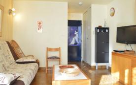 Résidence Le Pharo - Appartement Studio de 18 m² environ pour 2 personnes situé à 600 m de la pla...