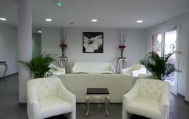 Aparthotel Adonis La Baule