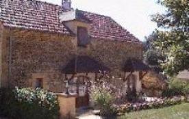Detached House à SAINT CREPIN ET CARLUCET
