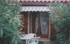 Villa à PORT LEUCATE