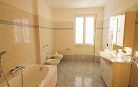 Appartement pour 2 personnes à Ossuccio