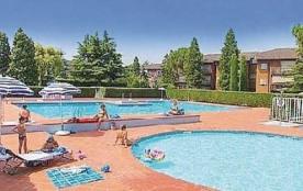 Easy Apartments Peschiera 2