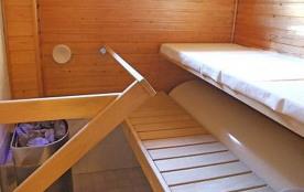 Studio pour 2 personnes à Kuusamo