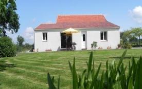 FR-1-306-15 - La Maison de Violette