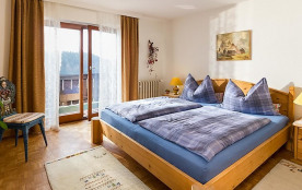 Appartement pour 4 personnes à Reith bei Seefeld