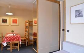 Studio 4 personnes (426)