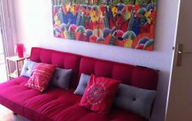 Apartment à PORT CAMARGUE