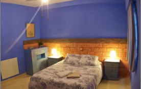 Apartment in El Gastor, Cádiz 101230