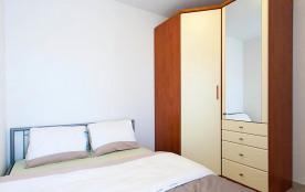 Maison pour 6 personnes à Novigrad (Istra)