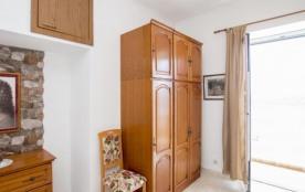 API-1-20-31790 - Villa Dubrovnik Fairytale