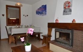 Appartement 2 pièces 6 personnes (052)