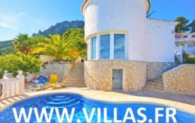Villa OL LEHMA