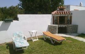 Villa Secreto