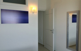 Appartement pour 2 personnes à Castelsardo
