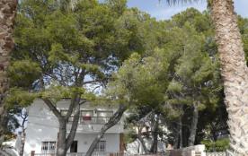 Maison pour 5 personnes à Miami Platja