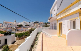 House in Albufeira, Faro 102407