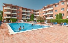 Résidence Comarruga - Appartement 4 pièces 8 personnes Standard