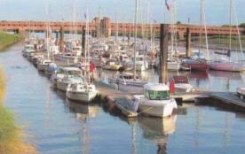 Port ETAPLES