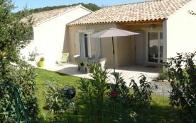les lauzes de saint michel, Vaucluse, Provence-Alpes-Côte d'Azur, France