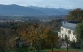 LA HOUNT DE COGES - Escou