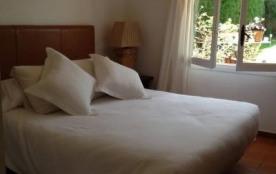 Villa charmante à Roda de Bara pour 18 personnes sur la Costa Dorada