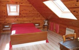 Location Vacances - Lézardrieux - FBC057